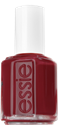Picture of Essie Polishes Item 0434 A-List
