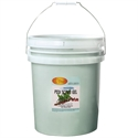 Picture of SpaRedi Item# Pedi Scrub Gel Mint & Eucalyptus 5 Gallon