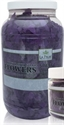 Picture of La Palm Spa - 01283 Dry Bath Soap Flowers Sweet Lavender Dreams 1 Gallon