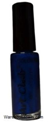 Picture of Art Club Nail Art - NA014 Midnight Blue