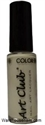 Picture of Art Club Nail Art - NA036 Satin White