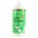 Picture of Prolinc Callus - 21380 Callus Eliminator 34 fl oz / 1.02 L
