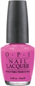 Picture of OPI Nail Polishes - A20 La Paz-itively Hot