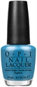 Picture of OPI Nail Polishes - F54 Dining al Frisco