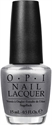 Picture of OPI Nail Polishes - F55 Haven't the Foggiest