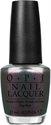 Picture of OPI Nail Polishes - F56 Peace & Love & OPI