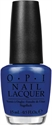 Picture of OPI Nail Polishes - F57 Keeping Suzi at Bay
