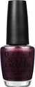 Picture of OPI Nail Polishes - F61 Muir Muir on the Wall