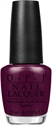Picture of OPI Nail Polishes - F62 In the Cable Car-Pool Lane