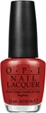 Picture of OPI Nail Polishes - F64 First Date at the Golden Gate