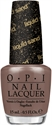 Picture of OPI Nail Polishes - F65 It's All San Andreas's Fault