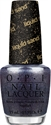 Picture of OPI Nail Polishes - F67 Alcatraz...Rocks
