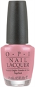 Picture of OPI Nail Polishes - A06 Hawaiian Orchid