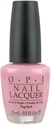 Picture of OPI Nail Polishes - H18 Heart Throb