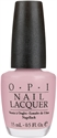 Picture of OPI Nail Polishes - H20 Hearts & Tarts