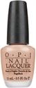 Picture of OPI Nail Polishes - H26 Makes Men Blush