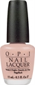 Picture of OPI Nail Polishes - H33 Otherwise Engaged
