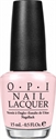 Picture of OPI Nail Polishes - H39 It's a Girl!