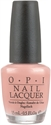 Picture of OPI Nail Polishes - L12 Coney Island Cotton Candy