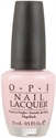 Picture of OPI Nail Polishes - R30 Privacy Please