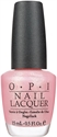 Picture of OPI Nail Polishes - R44 Princesses Rule!