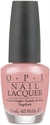 Picture of OPI Nail Polishes - S48 Tutti Frutti Tonga
