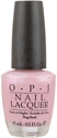 Picture of OPI Nail Polishes - S79 Rosy Future