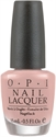 Picture of OPI Nail Polishes - S81 Hopelessly in Love
