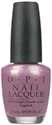 Picture of OPI Nail Polishes - B28 Significant Other Color