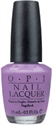 Picture of OPI Nail Polishes - B29 Do You Lilac It?