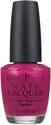 Picture of OPI Nail Polishes - B31 Flashbulb Fuchsia