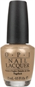 Picture of OPI Nail Polishes - B33 Up Front & Personal