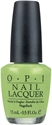 Picture of OPI Nail Polishes - B44 Gargantuan Green Grape