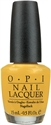 Picture of OPI Nail Polishes - B46 Need Sunglasses?