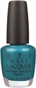 Picture of OPI Nail Polishes - B54 Teal the Cows Come Home