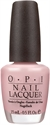 Picture of OPI Nail Polishes - B56 Mod About You