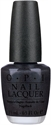 Picture of OPI Nail Polishes - B59 My Private Jet