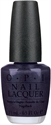 Picture of OPI Nail Polishes - B61 OPI Ink.