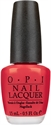 Picture of OPI Nail Polishes - B65 Mod-ern Girl