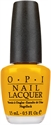 "Picture of OPI Nail Polishes - B66 The ""It"" Color"