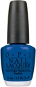 Picture of OPI Nail Polishes - B70 Dating a Royal
