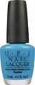 Picture of OPI Nail Polishes - B83 No Room for the Blues
