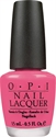 Picture of OPI Nail Polishes - B86 Shorts Story