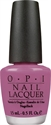 Picture of OPI Nail Polishes - B87 A Grape Fit!