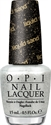 Picture of OPI Nail Polishes - M49 Solitaire