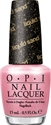 Picture of OPI Nail Polishes - M50 Pussy Galore