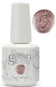 Picture of Gelish Harmony - 01591 Oh What A Knight