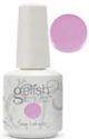 Picture of Gelish Harmony - 01593 All Haile The Queen