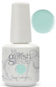 Picture of Gelish Harmony - 01594 Kiss Me, I'm A Prince