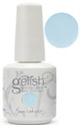 Picture of Gelish Harmony - 01595 My One Blue Love